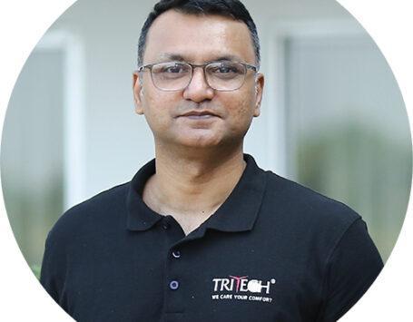 Rajib Raihan