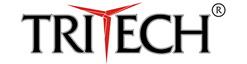 Tritechbd.com